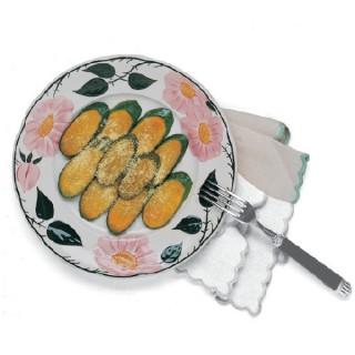 Zucchine in padella allo Zafferano